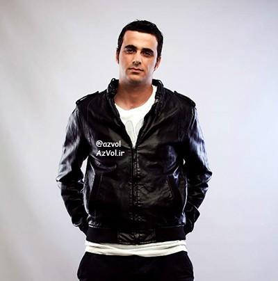 دانلود آهنگ رپ آذربایجانی جدید Orxan Zeynalli ft Roya Miriyeva به نام 40Ci Paralel